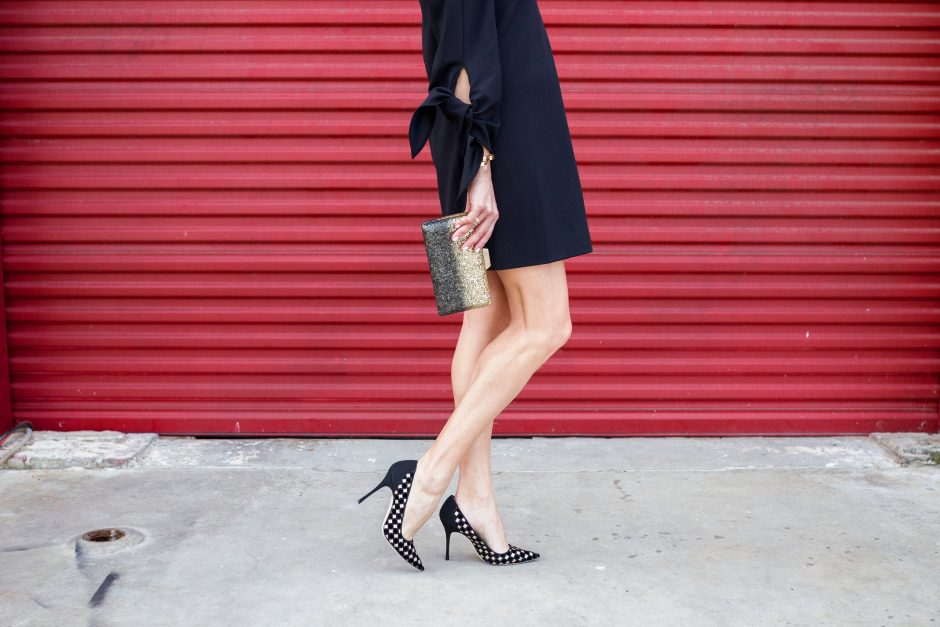 View More Manolo Blahnik shoes: http://traciling.pass.us/lyndseyblog2