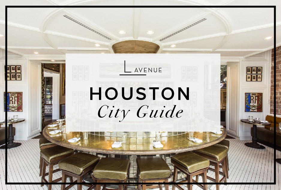 LAvenue-HoustonCityGuide_Featured