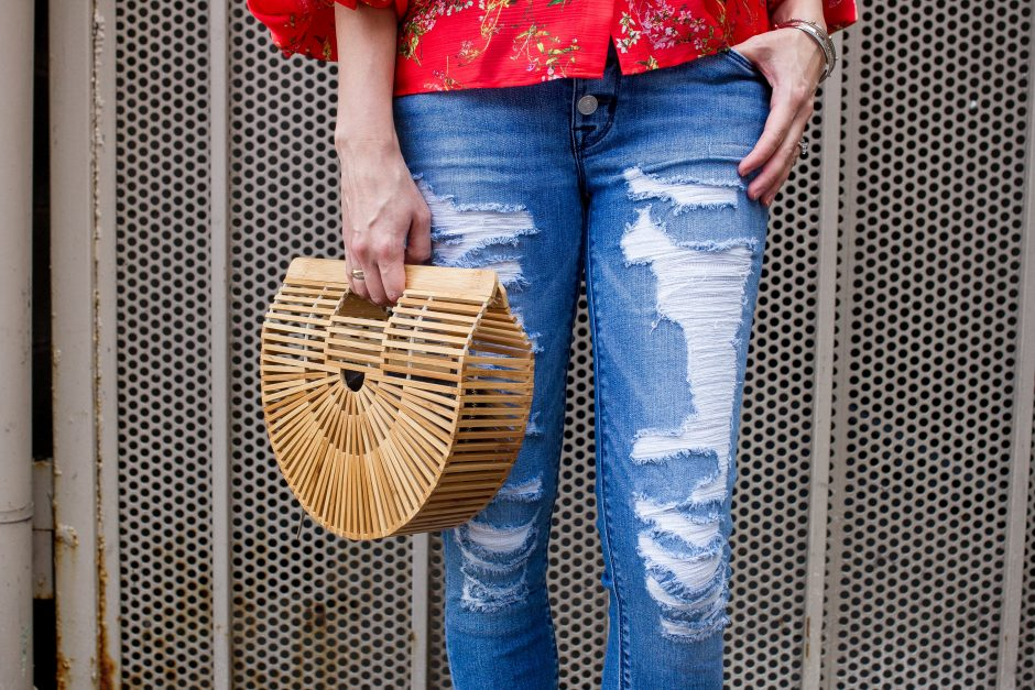 View More Bamboo Bag: http://traciling.pass.us/lyndseyblog2