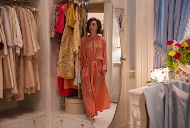 Natalie-Portman-Jackie-Movie-Robe