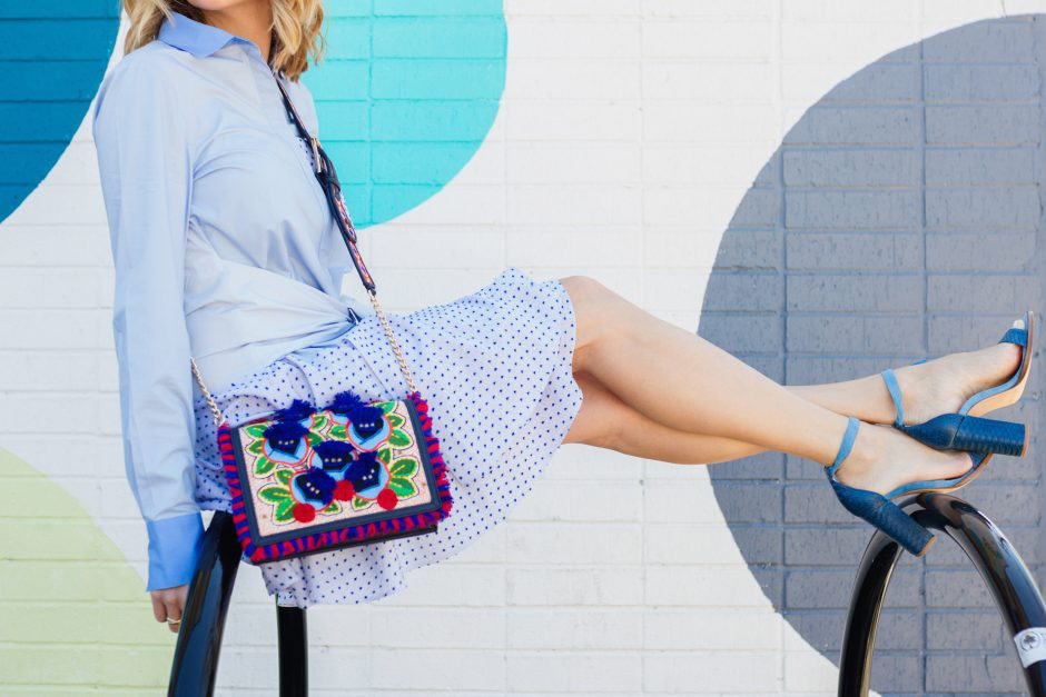 View More Tory Burch bag: http://traciling.pass.us/lyndseyblog2