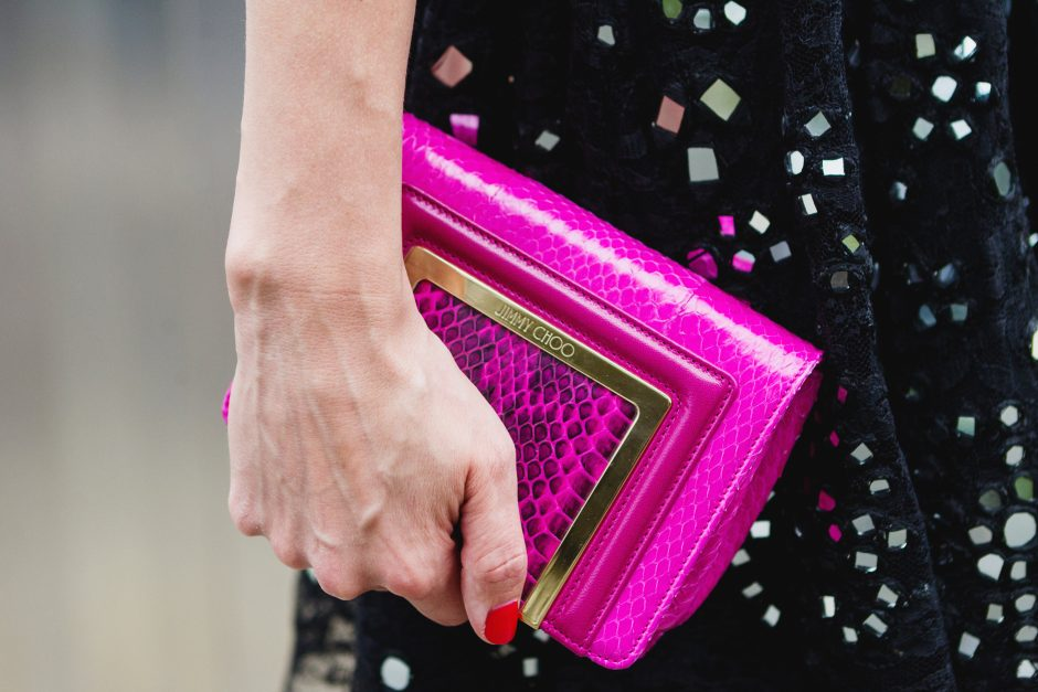 View More Jimmy Choo clutch: http://traciling.pass.us/lyndseyblog2