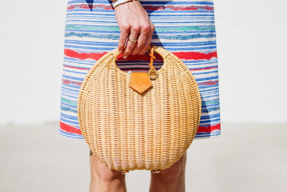 View More J. McLaughlin bag: http://traciling.pass.us/lyndseyblog2