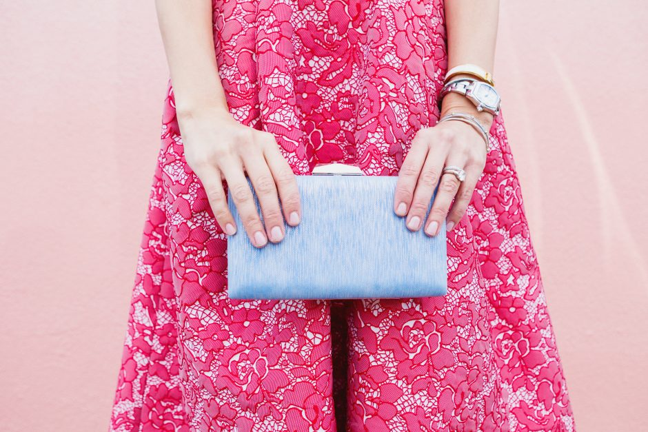 View More blue clutch google images: http://traciling.pass.us/lyndseyblog2