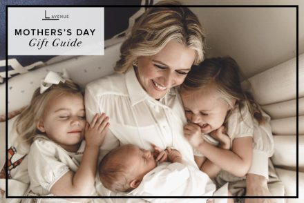 MothersDay_Featured