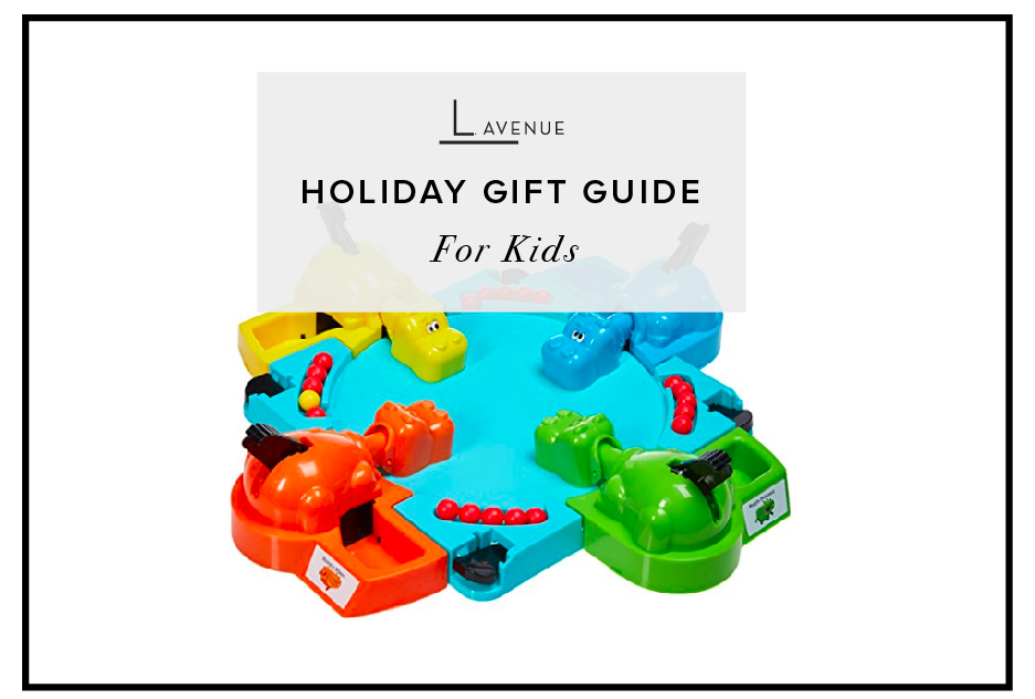 Kids-holiday_Featured