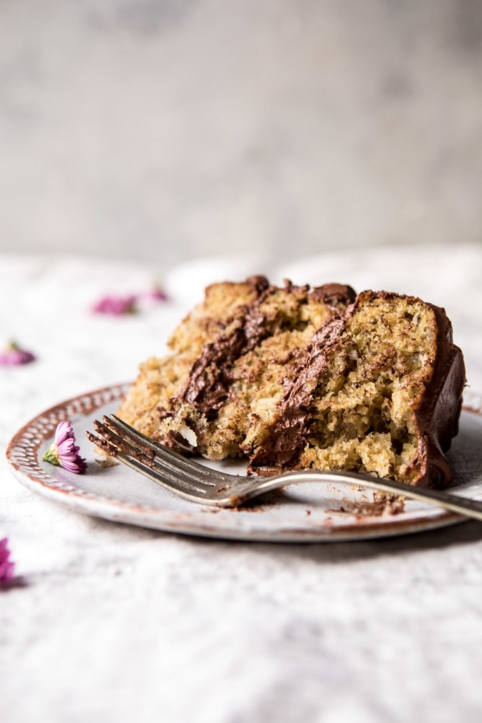 Coconut-Banana-Cake-with-Chocolate-Frosting-12-700x1050