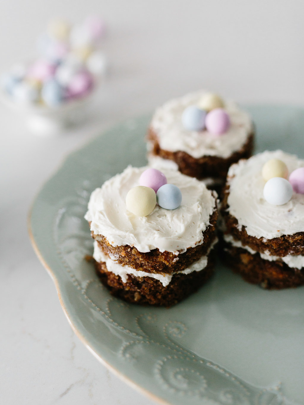 Mini-Easter-Naked-Layer-Cakes-2